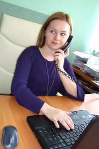 Agnieszka Łukomska