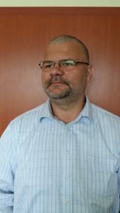 Tomasz Ziamek