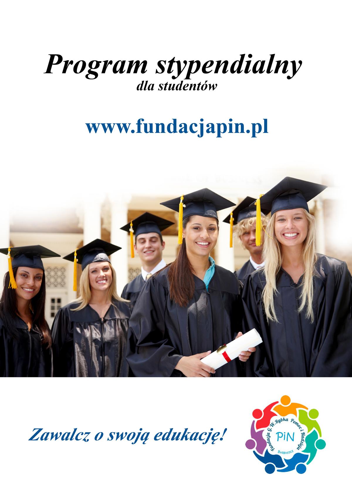 PIN-dla-studentow