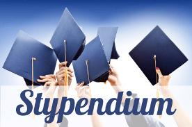 stypendium - Kopia