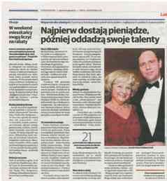 artykuł Express Bydgoski - Kopia