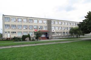 szkola1-1285944076[1]